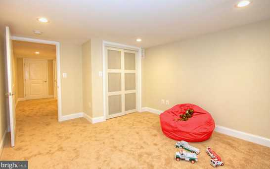 1701 Light Street - Photo 21