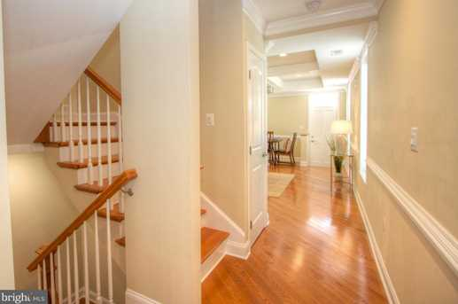 1701 Light Street - Photo 9