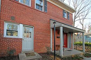 8516 Manchester Road #12-4 - Photo 1