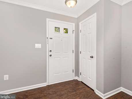 160 Foxchase Drive - Photo 1