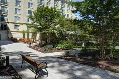 5 Park Place #409 - Photo 25