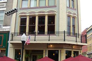86 Baltimore Street - Photo 1