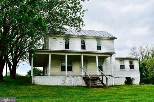 800 Country Brook Rd - Photo 1