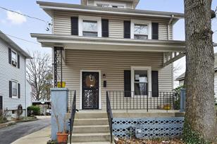 3011 Central Avenue NE - Photo 1