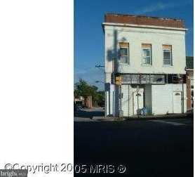 5223 Baltimore Avenue - Photo 1