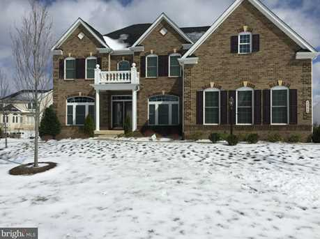 42466 Fawn Meadow Place - Photo 17
