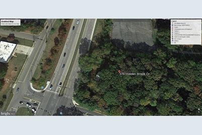 376 Hidden Brook Drive - Photo 1