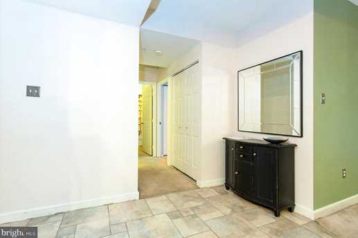 28 Allegheny Ave #1502 - Photo 17