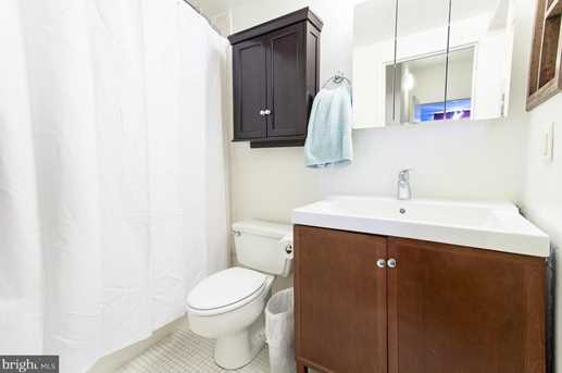 28 Allegheny Ave #1502 - Photo 15