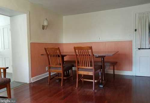 8305 Old National Pike - Photo 15