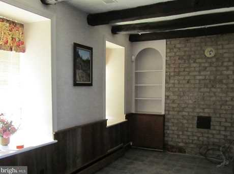 8305 Old National Pike - Photo 11