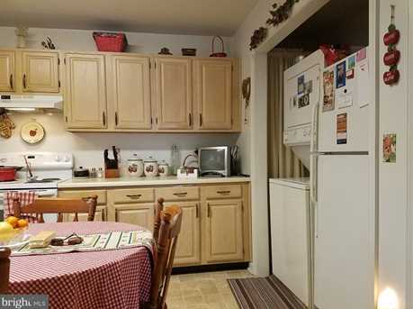 8305 Old National Pike - Photo 21