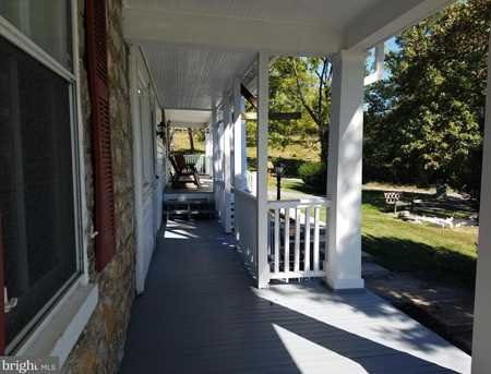 8305 Old National Pike - Photo 3
