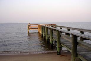2106 Chesapeake Harbour Drive E #202 - Photo 1