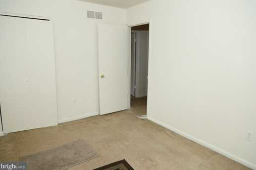 2315 Millers Mill Road - Photo 11
