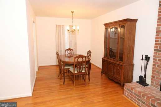 2315 Millers Mill Road - Photo 3