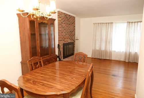 2315 Millers Mill Road - Photo 9