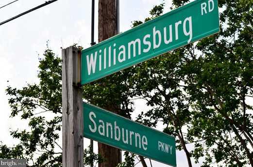 5500 Williamsburg Rd - Photo 9