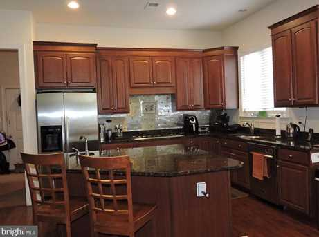 dormansville singles This is a single family residence home located at 14100 dormansville blvd, upper marlboro, md 14100 dormansville blvd has 0 bedrooms, 50 full bathrooms, 00 partial bathrooms, and approximately 4396 square feet.