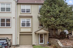 19102 Clover Meadow Place - Photo 1