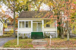 2703 Gwynnmore Avenue - Photo 1
