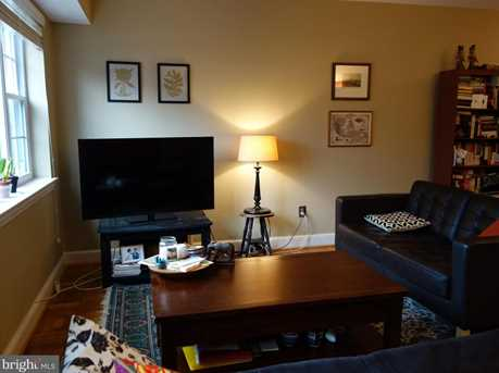 1320 Fort Myer Drive #835 - Photo 5