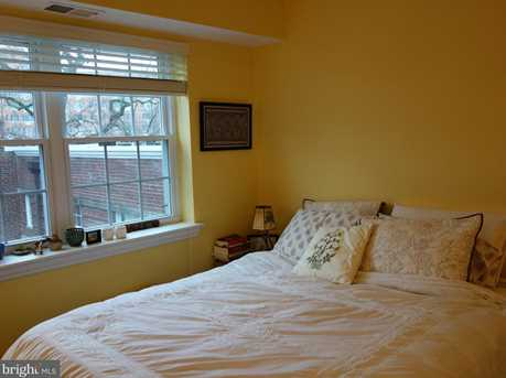 1320 Fort Myer Drive #835 - Photo 7