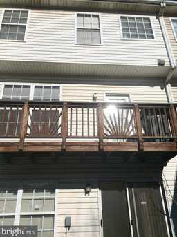 45529 Lake Haven Terrace - Photo 27