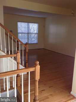 45529 Lake Haven Terrace - Photo 3