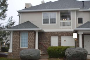 45090 Brae Terrace #204 - Photo 1