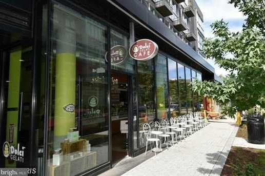 638 Q Street NW - Photo 25