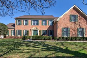 1713 Raleigh Hill Road - Photo 1