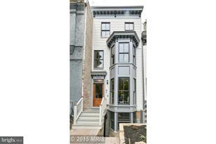 1823 S Street NW #2 - Photo 1