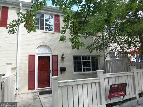 1395 Van Dorn Street #1395 - Photo 1