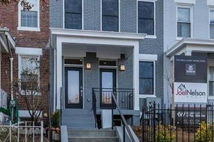 336 15th Street NE #1 - Photo 1