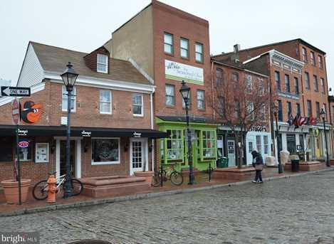 1705 Lancaster Street - Photo 21