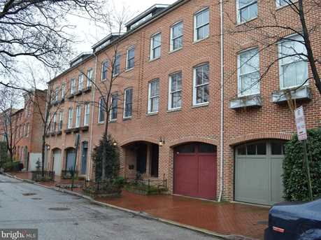 1705 Lancaster Street - Photo 19
