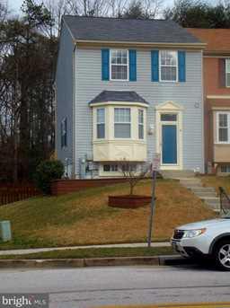 8211 Appalachian Drive - Photo 1