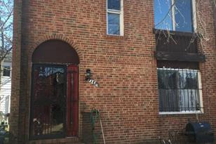 1146 Barnaby Terrace SE - Photo 1