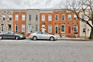 1413 Covington Street - Photo 1
