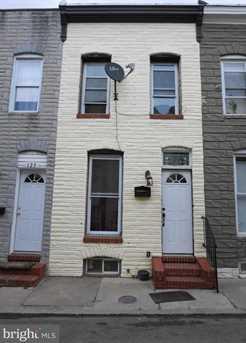 121 Port Street - Photo 1