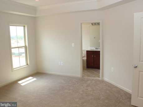 42535 Dreamweaver Drive - Photo 23