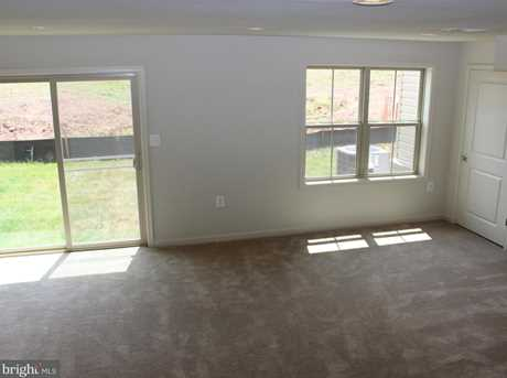 42535 Dreamweaver Drive - Photo 3