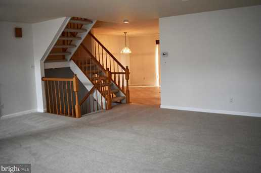 909 Buckland Place - Photo 7