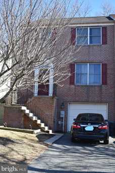 909 Buckland Place - Photo 1
