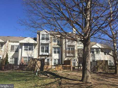 6030 Chestnut Hollow Court - Photo 1