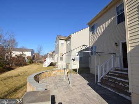 8256 Tenbrook Drive - Photo 29