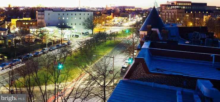 1020 Pennsylvania Avenue SE #501 - Photo 17