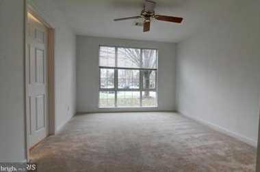 20292 Beechwood Terrace #103 - Photo 5