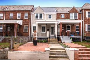1729 D Street NE - Photo 1